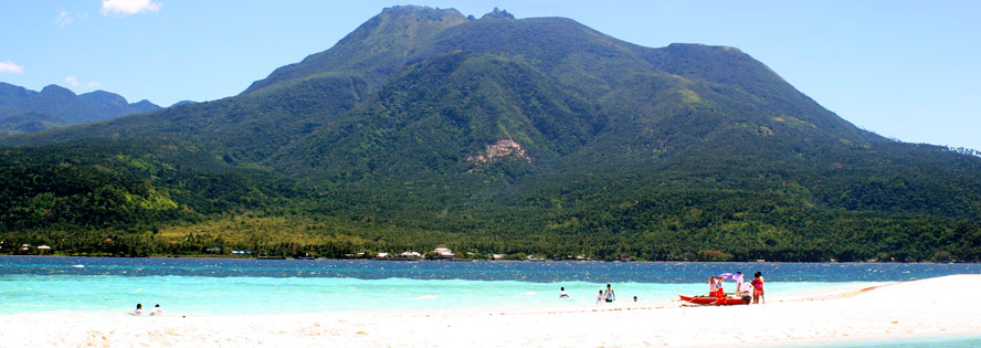 the characteristics of mount hibok hibok in camiguin island philippines Address mount hibok-hibok is a stratovolcano on camiguin island in the  philippines it is one of  i   one of my bucketlists to visit and enjoy the camiguin  island share.